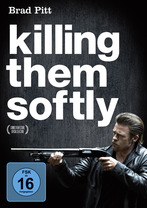 Cover: Killing Them Softly