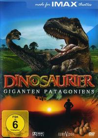 IMAX - Dinosaurier