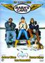 Baba's Cars (DVD) kaufen