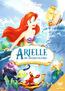 Arielle die Meerjungfrau - Neuauflage - Diamond Edition (DVD) kaufen