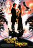 Die Braut des Prinzen (DVD) kaufen