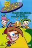 Cosmo & Wanda - Wenn Elfen helfen! (DVD) kaufen