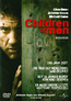Children of Men (DVD) kaufen