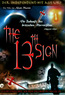 The 13th Sign (DVD) kaufen
