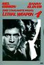 Lethal Weapon 1 - FSK-16-Fassung (DVD) kaufen