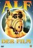 Alf - Der Film (DVD) kaufen