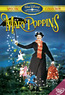 Mary Poppins (Blu-ray) kaufen