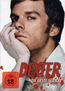 Dexter - Staffel 1 - Disc 1 - Episoden 1 - 3 (DVD) kaufen