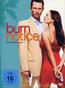 Burn Notice - Staffel 1 - Disc 1 - Pilot + Episoden 1 - 2 (DVD) kaufen