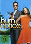 Burn Notice - Staffel 2 - Disc 1 - Episoden 1 - 4 (DVD) kaufen