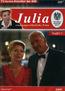 Julia - Eine ungewöhnliche Frau - Staffel 1 - Disc 1 - Episoden 1 - 3 (DVD) kaufen