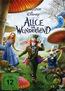 Alice im Wunderland (DVD) kaufen