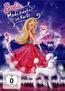 Barbie - Modezauber in Paris (DVD) kaufen