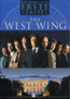 The West Wing - Staffel 1 - Disc 1 - Episoden 1 - 4 (DVD) kaufen