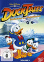 DuckTales - Volume 1 (DVD) kaufen