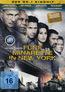 Fünf Minarette in New York (DVD), gebraucht kaufen