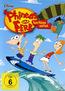 Phineas und Ferb - Team Phineas und Ferb (DVD) kaufen