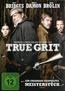 True Grit (DVD), gebraucht kaufen