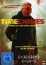 TimeCrimes (DVD) kaufen
