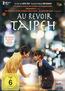Au revoir, Taipeh (DVD) kaufen