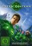 Green Lantern (DVD) kaufen