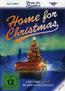 Home for Christmas (DVD) kaufen