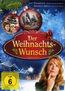 Der Weihnachtswunsch (DVD) kaufen