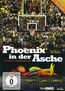 Phoenix in der Asche (DVD) kaufen