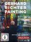 Gerhard Richter Painting (DVD) kaufen