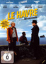 Le Havre (Blu-ray) kaufen
