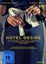 Hotel Desire (DVD) kaufen