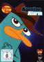 Phineas und Ferb - Agentenalarm (DVD) kaufen