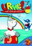 Urmel 2 (DVD) kaufen