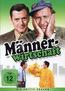 Männerwirtschaft - Staffel 3 - Disc 1 - Episoden 1 - 6 (DVD) kaufen