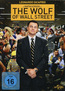 The Wolf of Wall Street (DVD) kaufen