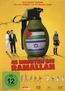 45 Minuten bis Ramallah (DVD) kaufen
