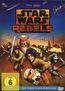 Star Wars Rebels - Der Funke einer Rebellion (DVD) kaufen