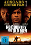 No Country for Old Men (DVD) kaufen