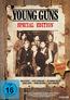 Young Guns (DVD) kaufen