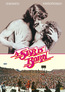 A Star Is Born (DVD) kaufen