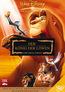 Der König der Löwen - Neuauflage - Diamond Edition (DVD) kaufen