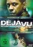 Déjà Vu - Wettlauf gegen die Zeit (DVD) kaufen