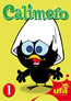 Calimero - Volume 1 (DVD) kaufen