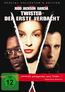 Twisted - Der erste Verdacht (DVD) kaufen