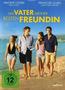 Der Vater meiner besten Freundin (DVD) kaufen