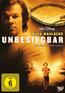 Unbesiegbar (DVD) kaufen
