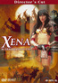 Xena - Warrior Princess - Das Finale - Director's Cut (DVD) kaufen