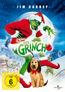 Der Grinch (DVD) kaufen