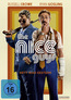The Nice Guys (DVD), gebraucht kaufen