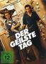 Der geilste Tag (DVD) kaufen